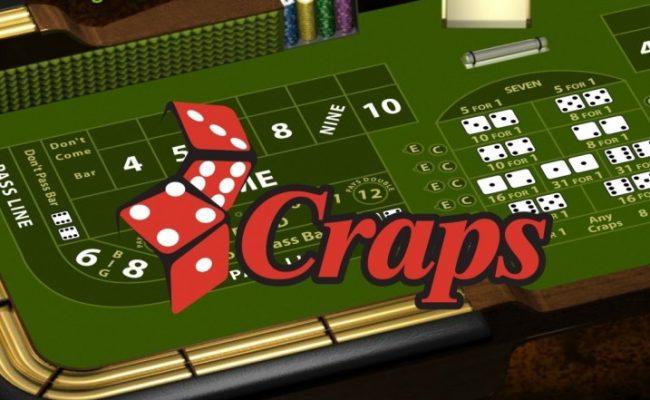 Casino lottery online postrek.com vegas