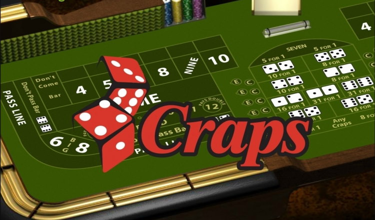 How To Win Money At Craps